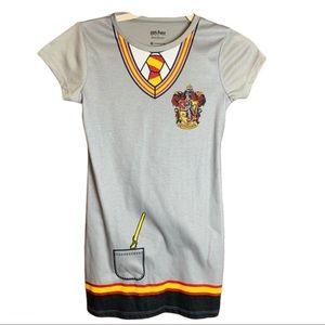 🔥Harry Potter Kids Gryffindor Halloween Costume